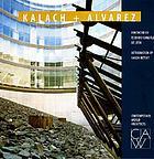 Kalach + Alvarez