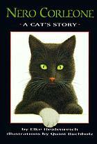 Nero Corleone : a cat's story