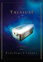 The treasure box : a novel