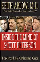 Inside the mind of Scott Peterson