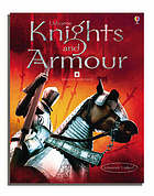 Knights and armour