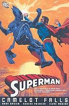 Superman : Camelot falls