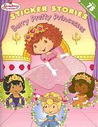 Berry pretty Princesses
