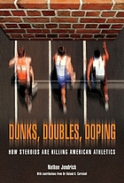Tobacco Road : Duke, Carolina, N.C. State, Wake Forest, and the history of the most intense backyard rivalries in sports