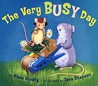 The very busy day
