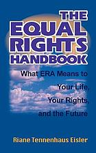 The equal rights handbook
