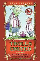 Trolls united!