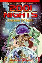2001 nights : children of earth
