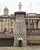Credo : Mark Wallinger