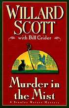 Murder in the mist : a Stanley Waters mystery