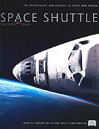 Space shuttle : the first 20 years