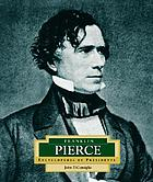 Franklin Pierce : America's 14th President