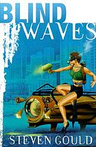Blind waves