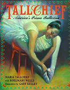 Tallchief : America's prima ballerina