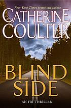 Blindside : an FBI thriller