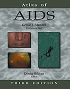Atlas of AIDS