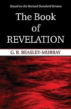 The Book of Revelation : based on the Revised standard version