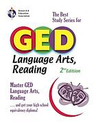 Language arts, reading