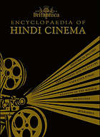 Encyclopaedia of Hindi cinema