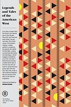Tales from the American frontier