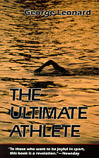 The ultimate athlete : re-visioning sports, physical education, and the body