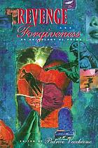 Revenge and forgiveness : an anthology of poems