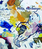 Philip Morsberger : a passion for painting