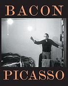 Bacon Picasso : the life of images