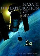 NASA & the exploration of space : with works from the NASA art collection