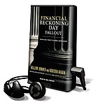 Financial reckoning day fallout surviving today's global depression