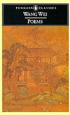 Poems of Wang Wei