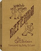 Counterinsurgency : FM 3-24 (2006)