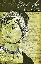 Brief lives : Jane Austen