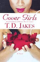 Cover girls : a novel