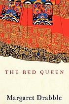 The red queen : a transcultural tragicomedy