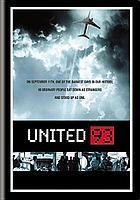 United 93United 93 United Vol 93