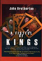 A fistful of kings