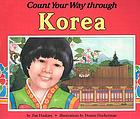Count your way through Korea