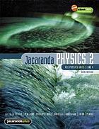 Jacaranda physics