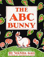 The ABC bunny