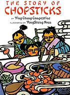 The story of chopsticks