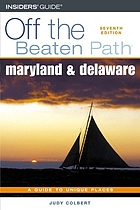 Massachusetts : a guide to unique places