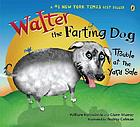 Walter the farting dog : trouble at the yard sale