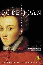 Pope Joan : [regular print book discussion kit] : a novel