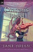 Dragon's blood : a fantasy