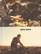 Gina Pane