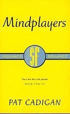 Mindplayers