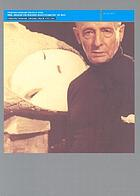 Friedrich Kiesler : endless house