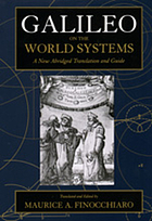 Galileo on the world systems a new abridged translation and guide