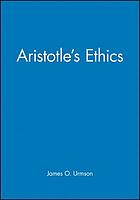 Aristotle's ethics